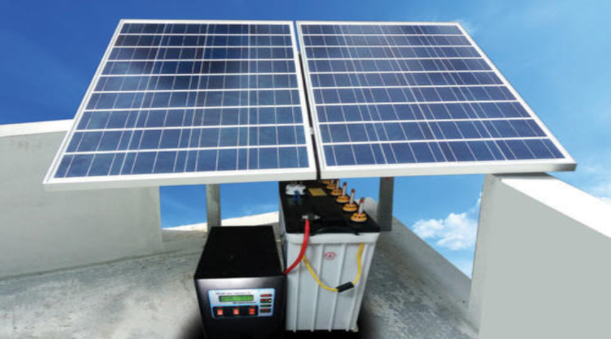 Solar-Inverter-Feature